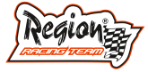 Region racing team